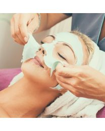 Medium Depth Chemical Peel